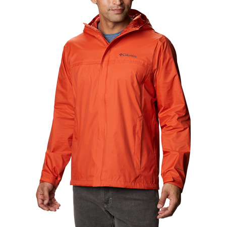 Geaca Barbati Columbia Watertight Ii Jacket