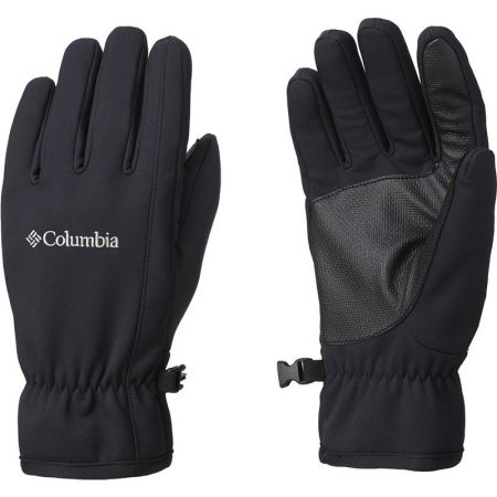 Manusi Barbati Columbia M Ascender Softshell Glove