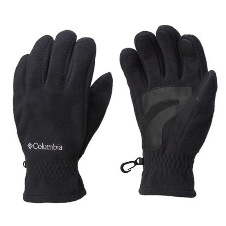 Manusi Barbati Columbia M Thermarator Glove