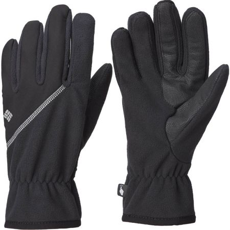Manusi Barbati Columbia Wind Bloc Men's Glove