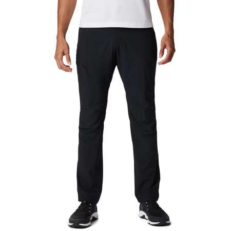 Pantaloni Barbati Triple Canyon Fall Hiking Pant