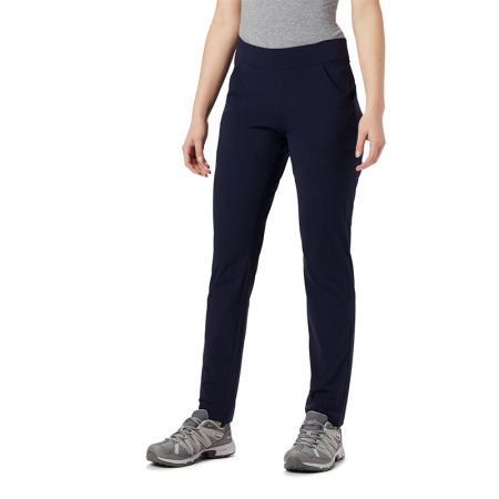 Pantaloni Femei Columbia Anytime Casual Pull On Pant