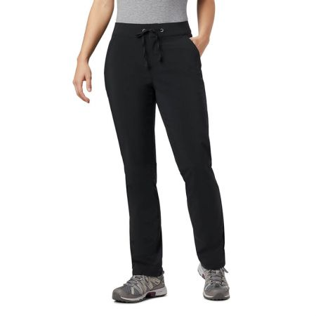 Pantaloni Femei Columbia Anytime Outdoor Lined Pant