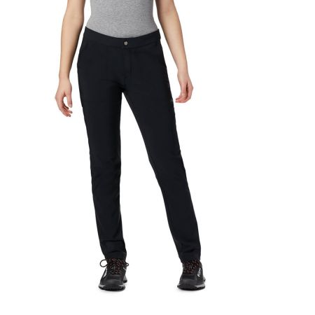 Pantaloni Femei Columbia Place To Place Warm Pant