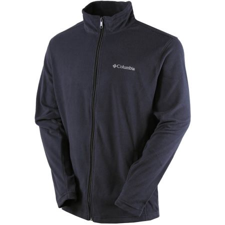 Polar Barbati Columbia Klamath Range Full Zip
