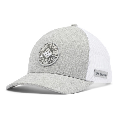 Sapca Barbati Columbia Columbia Mesh Snap Back Hat