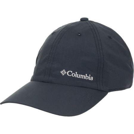 Sapca Barbati Columbia Tech Shade Ii Hat