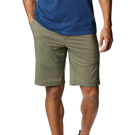 Sort Barbati Columbia Tech Trail Short