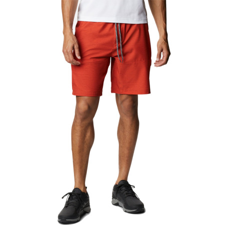 Sort Barbati Columbia Twisted Creek Short