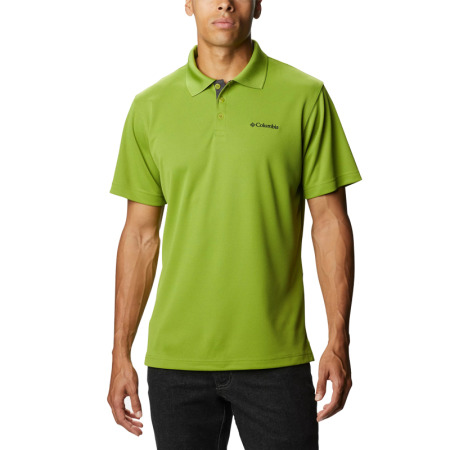 Tricou Barbati Columbia Utilizer Polo