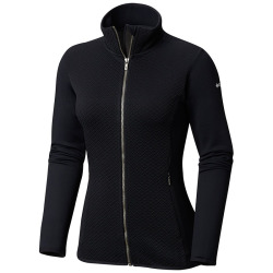 Bluza Femei Columbia Roffe Ridge Full Zip