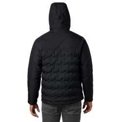 Geaca Barbati Grand Trek Down Jacket