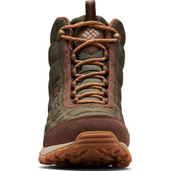 Ghete Barbati Columbia Firecamp Boot