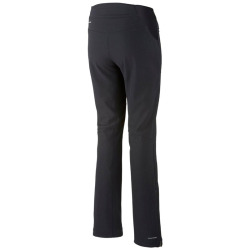 Pantaloni Femei Back Beauty Passo Alto Heat Pant