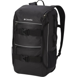 Rucsac Unisex Columbia Street Elite 25l Backpack